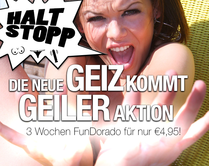 billich_will_ich